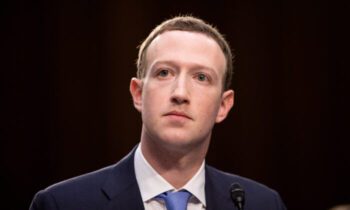 فیسبوک در روز اول، رئیس جمهور تعدادی دستورالعمل اجرایی در زمینههایی صادر کرد که ما به عنوان یک شرکت کاملاً به آنها اهمیت میدهیم و آنها ر