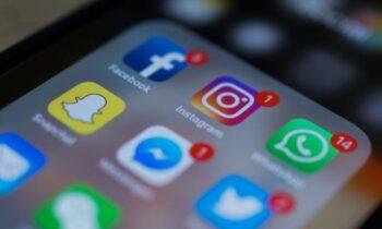 سانسور دموکراتها از شرکتهای بزرگ فناوری خواستند تا یا سانسور آنلاین را افزایش دهد، و یا اینکه با مقررات دولت روبرو شوند. مملو از «اطلاع