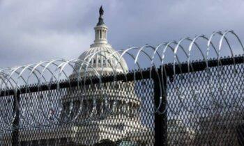 لایحه زیرساخت طبق گفته رالف نورمن، نماینده جمهوریخواه کارولینای جنوبی، تصویب لایحه زیرساخت در کنگره «سوسیالیسم مطلق» را در ایالات متحد