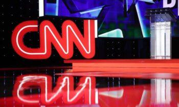 شبکه خبری ویدئوی فاش شده از کارمند سی.ان.ان: ما با تبلیغات منفی علیه ترامپ توانستیم او را از کاخ سفید بیرون کنیم مسیر پیروزی بایدن در