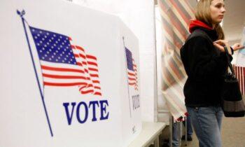 مرده پنسیلوانیا موافقت میکند نام ۲۱هزار شهروند مرده را از فهرست رایدهندگان حذف کند پیروزی مهم برای سلامت انتخابات در ایالت پنسیلوانیا