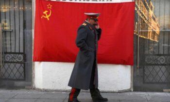 شوروی سرویس پست ایالات متحده نیز اخیراً اقرار کرده است از برنامههای ردیابی برای نظارت بر نوشتههای شهروندان آمریکا در شبکههای اجتماع