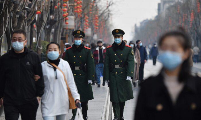 مواد مخدر همکاری یکی از نهادهای سازمان ملل با سازمانی وابسته به رژیم چین که به نقض حقوق بشر بدنام است قانونی جلوه دادن سر به نیست کردن مخالفا