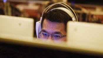 طرح صیانت از حقوق کاربران در فضای مجازی که در روزهای اخیر در مجلس به تصویب رسید، در واقع مرحله تازهای از اجرای ایده اینترنت ملی و ایجاد