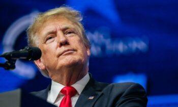 تقلب رئیس جمهور پیشین کشور، دونالد ترامپ روز یکشنبه در بیانیهای رسانههای جریان اصلی را به پخش مکرر این ادعا که «هیچ مدرکی مبنی بر تقلب د